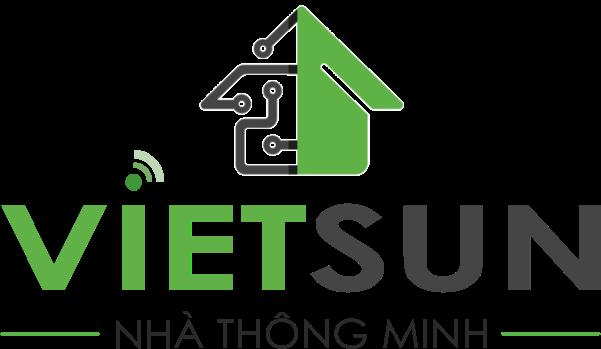 Nhà Thông Minh Việt Sun