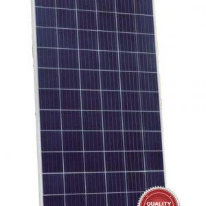 tam-pin-mat-troi-72-cell-ht-solar-htm345-350-355-360-365-370-375ma-72