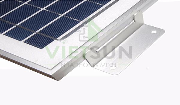 Phụ kiện lắp điện mặt trời