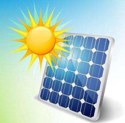 Dịch vụ thi công lắp hệ thống điện mặt trời