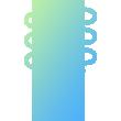 icon vận hành thử nghiệm